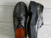 Pantofi dama Polo Assn. masura 37