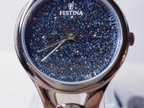 Ceas de damă Festina