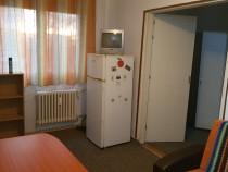 Apartament 2 camere, etaj 2, complet utilat, mobilat