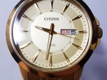 Ceas Citizen GN-4-S