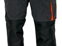 Pantaloni salopeta EMERTON