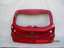 Haion Renault Kadjar an 2015-2016-2017-2018-2019-2020-2021