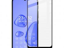 Folie Sticla pentru Motorola Moto E7 Power G10 G30 G Play