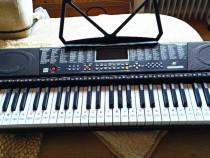 Orgă electronică MK 2108