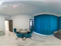 Apartamente regim hotelier Summerland