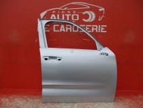 Usa dreapta fata Citroen C4 Picasso - Spacetourer 2013-2020