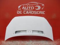 Capota motor Volkswagen Crafter 2006-2017