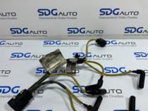 Cablaj bujii cod 076971277 Volkswagen Crafter 2.5 TDI an 200