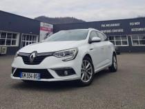 Renault Megane An 2017 R-link ECO 2 GPS Euro 6
