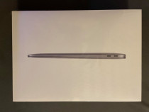 Macbook Air 13 -2020- SIGILAT! 0 ore de functionare