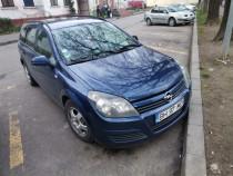 Opel astra h 1.7 cdti 80cp 2005