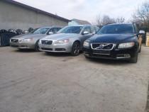 Dezmembrez VOLVO V70 III Diesel si Benzina Modele 2007-2015