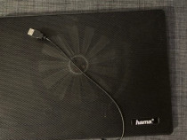 Laptop cooler hama