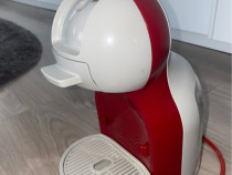 Espressor de cafea Dolce Gusto