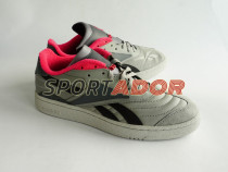 Adidasi Reebok Classic Club CRC1 44EU - factura garantie