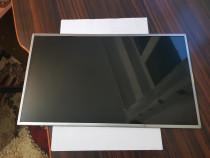 Dezmembrez Laptop Lenovo G580