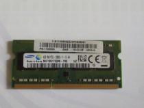 Memorie RAM 4GB DDR3 12800