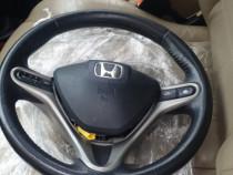Volan Audi Wv Honda