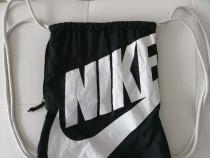 Rucsac Nike produs de calitate import Germania.