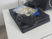 Ps4 aprope noi