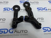 Suporti motor Volkswagen Crafter 2.5 TDI 2006-2012 Euro 4 Eu