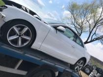Dezmembrări Audi A5 2.7 Diesel
