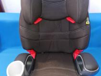 Scaun auto NAUTILUS Sport Luxe GRACO