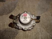 Reductor vaporizator brc genius 1200 mbar instalatie gpl sen