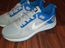 Adidas Nike barbati