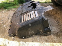 Scut motor SUBARU FORESTER Original