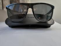 Ochelari originali Carrera 5003+Toc din piele