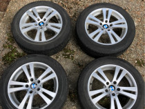 Jante BMW 17 225 55 17