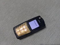Nokia 5140i contact service telefon vintage de colectie fabr