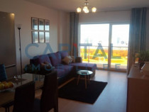 Comision 0%! Apartament 2 camere Gheorgheni