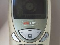 Siemens C55 Crem - 2002 - liber (2