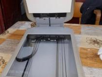 Imprimante HP D2660, Cannon Canoscan 4400f, EPSON XP-245