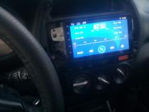 Navigație auto universală multimedia android GPS