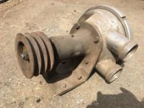 Pompa drill,transfer