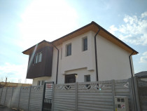 Casa singulara in orasul Bragadiru