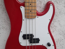 Chitara bass Cort SP-PB series