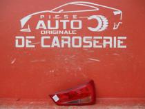 Stop dreapta Audi A1 8X Facelift 2015-2018