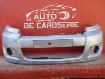Bara fata Citroen Jumpy,Peugeot Expert,Fiat Scudo 2007-2016