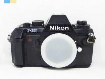 Nikon F-301 (Body only)