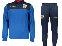 Trening nationala fotbal romania antrenament