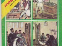 Magazin Istoric (104) Anul : 9
