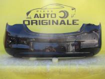 Bara spate Opel Corsa E 2014-2019