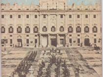 Magazin Istoric (281) Anul : 24