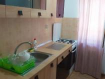 Apartament regim hotelier Satul de Vacanta
