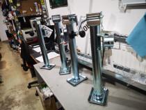 Picior sprijin remorca 5-7 tone foarte calitativ și robust