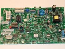 Placa Electronica Centrala termica Ariston BIS 2 24FF
